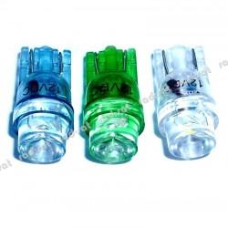 Żarówka diodowa LED T8