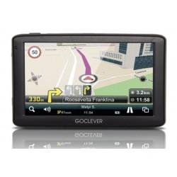 GoClever Navio 540 EU Nawigacja GPS,...
