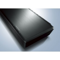 Cyfrowy projektor dźwięku Yamaha YSP-2700 z systemem MusicCast