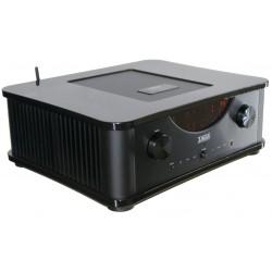 Hybrydowy wzmacniacz Taga Harmony HTA-2000B klasy High-End ze streamingiem Bluetooth