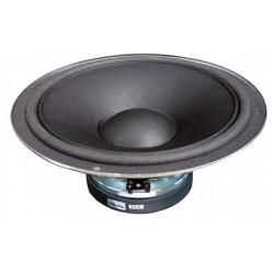 Tonsil GDN 25/80/1 8Ω, głośnik...