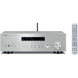 Yamaha R-N303D Amplituner z...