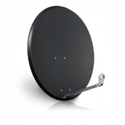 Antena satelitarna ASC-800TA-J Model XA30, jasna