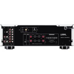 Wzmacniacz zintegrowany Yamaha A-S301 2 x 90 W