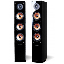 Kolumny głośnikowe Pure Acoustics Nova 8 stereo