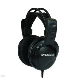 Słuchawki nauszne Koss UR20