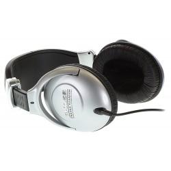"""Słuchawki nauszne Koss PRO3AA """"Dożywotnia gwarancja"""""""