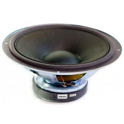 Głośnik niskotonowy Tonsil GDN 25/40/3 8 Ohm z membraną celulozową (Altus 110)