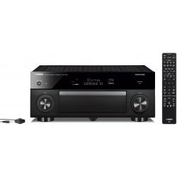 Amplituner AV Yamaha RX-A1080 z MusicCast