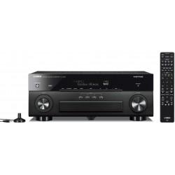 Sieciowy amplituner Yamaha RX-A880 Aventage z MusicCast