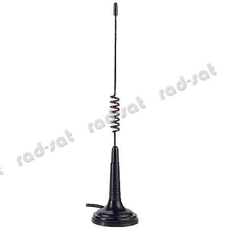 Antena CB CB105