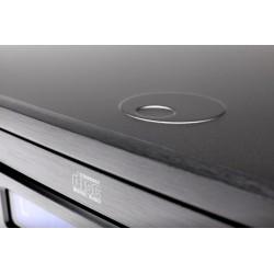 Odtwarzacz CD Cambridge Audio Topaz CD5
