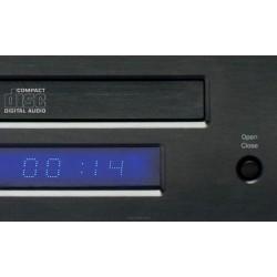 Odtwarzacz CD Cambridge Audio Topaz CD 10