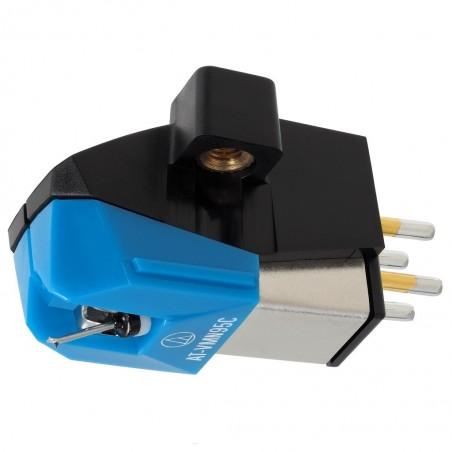 Wkładka gramofonowa Audio-Technica AT-VM95C