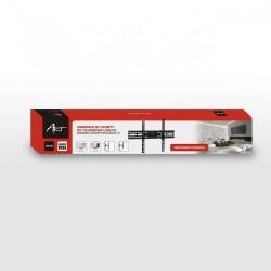 "ART Uchwyt do LCD/LED 26-60"" 40kg AR-48 regulowany w pionie"