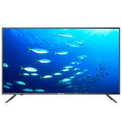 "Telewizor LED Kruger&Matz 40"" seria F (KM0240FHD)"