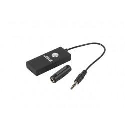 Odbiornik audio bluetooth NATEC OB-01