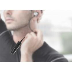 Gembird Odbiornik Bluetooth audio