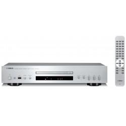 Odtwarzacz CD Yamaha CD-S300