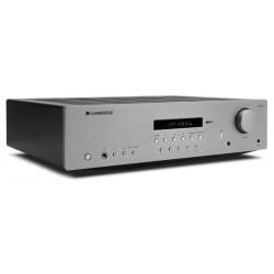 Cambridge Audio AXR85 Amplituner stereofoniczny AM/FM z Bluetooth, DARMOWA DOSTAWA
