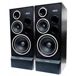 Tonsil Altus 200 Kolumny głośnikowe, podłogowe, gwarancja producenta 5 lat!