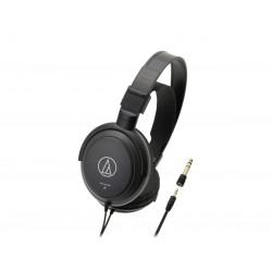 Audio-Technica ATH-AVC200 wokółuszne słuchawki zamknięte