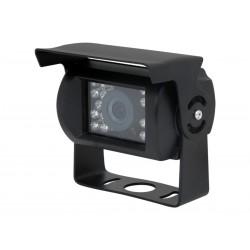 Kamera cofania BLOW BVS-549 podcz/TIR