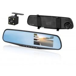 Rejestrator video BLACKBOX DVR BLOW F600