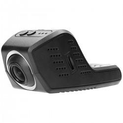 Kamera samochodowa, Wideorejestrator Media-Tech MT4060 FHD WDR i WiFi 1080p 150 stopni