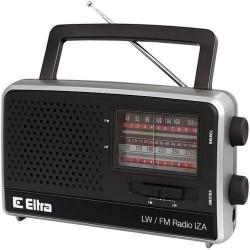 Eltra IZA 2 Radio przenośne...