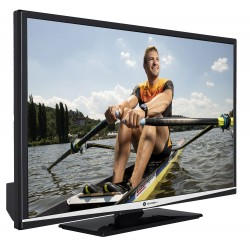 GoGEN TVF 39R571 STWEB Telewizor LED...
