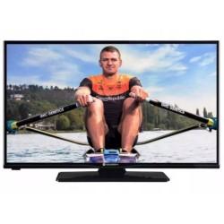 """Telewizor GoGen TVH 32P160, 32"""", HD,..."""