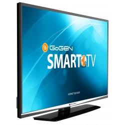 GoGEN TVF 32R571 STWEB Telewizor Full...