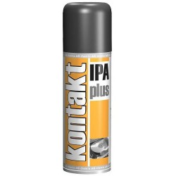 Kontakt IPA plus 60ml AG, Preparat do...