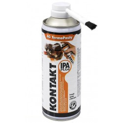 Kontakt IPA plus 400ml AG ze...