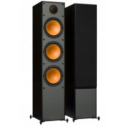 Monitor 300 Monitor Audio Kolumny...