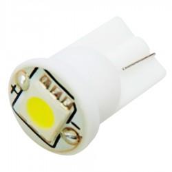 Żarówka T10 LED SMD...