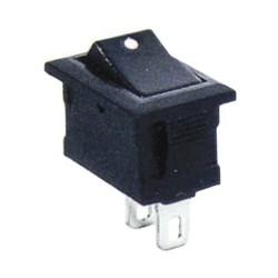 SMRS102-1, włącznik 2 pinowy, 2...