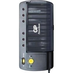 GP PowerBank 320 uniwersalna...