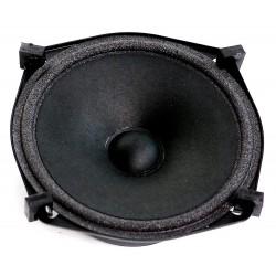 Tonsil GDM 12/60/2 8Ω Głośnik...