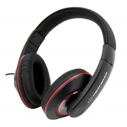 Esperanza EH121 Słuchawki stereo...