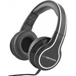 Esperanza EH136K Blues słuchawki...