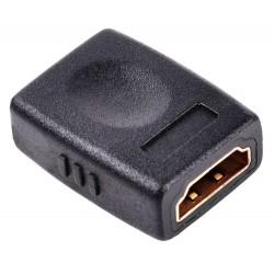 Cabletech HDMI -HDMI, złącze,...