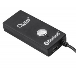 Quer Audio 033 Odbiornik Bluetooth