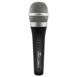 Azusa DM-2.0 mikrofon dynamiczny na...