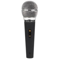 Azusa DM-525 mikrofon dynamiczny na...