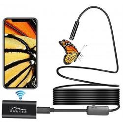 Media-Tech MT4099 Endoskop,...