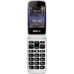 Maxcom MM824BB telefon w formie...