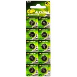 GP AG13/LR44 B10 Bateria zegarkowa...