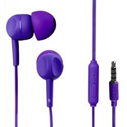 Thomson EAR3005PL Słuchawki...